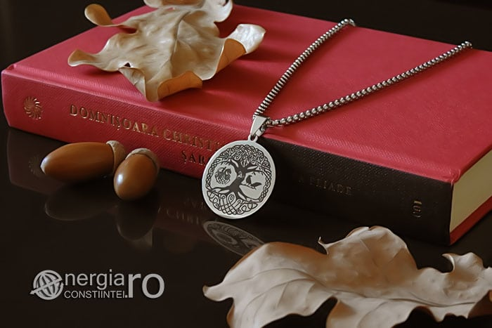Pandant-Amuleta-Talisman-Medalion-Colier-Pandantiv-Arborele-Pomul-Copacul-Vietii-INOX-PND140-03