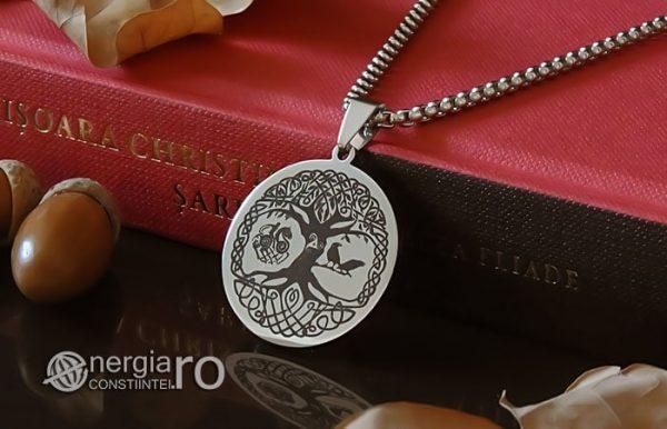 Pandant-Amuleta-Talisman-Medalion-Colier-Pandantiv-Arborele-Pomul-Copacul-Vietii-INOX-PND140-04