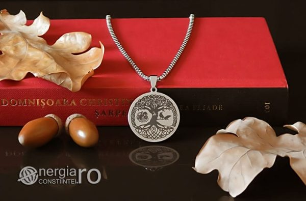 Pandant-Amuleta-Talisman-Medalion-Colier-Pandantiv-Arborele-Pomul-Copacul-Vietii-INOX-PND140-05