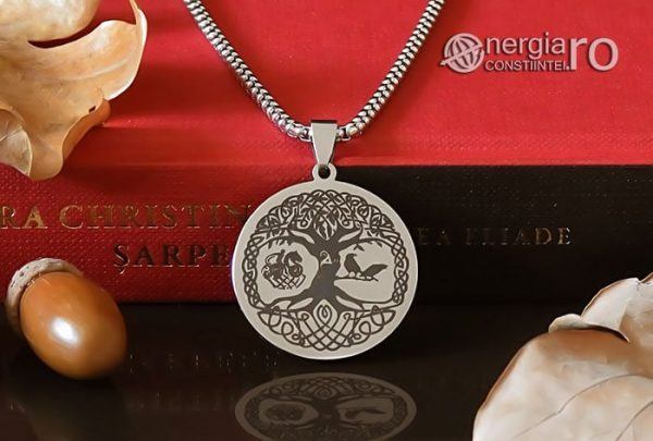 Pandant-Amuleta-Talisman-Medalion-Colier-Pandantiv-Arborele-Pomul-Copacul-Vietii-INOX-PND140-06