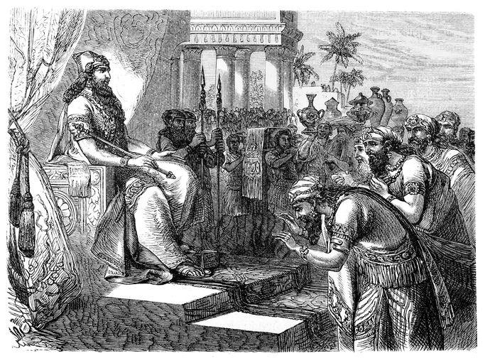 codul-lui-hammurabi-primul-cod-de-legi-al-lumii-hammurabi