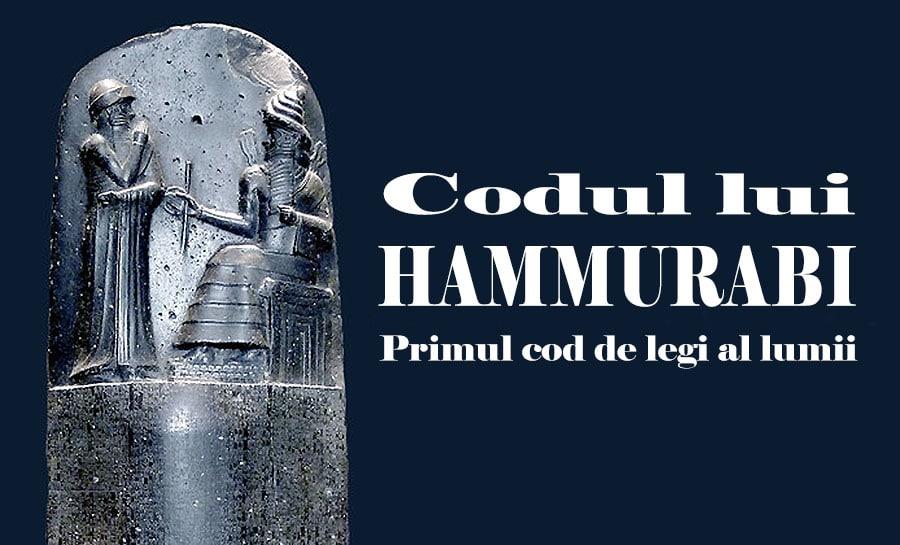 codul-lui-hammurabi_primul-cod-de-legi-al-lumii