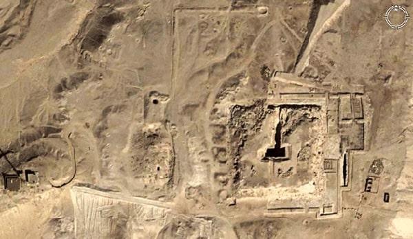 descoperiri-misterioase-pe-pamant-cea-mai-mare-piramida