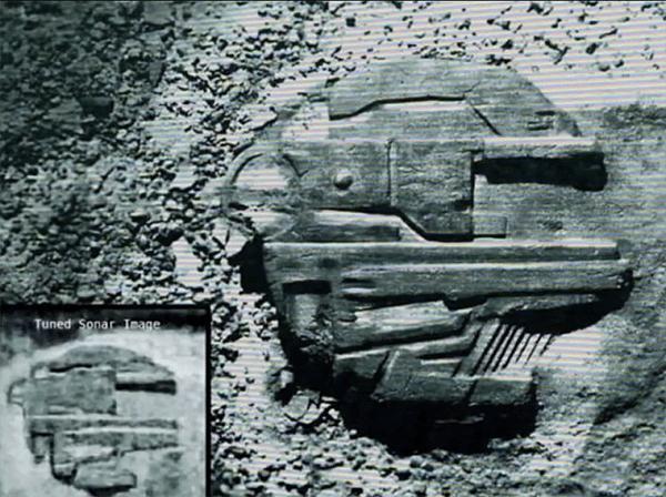 descoperiri-misterioase-pe-pamant-obiectul-misterios-din-marea-baltica