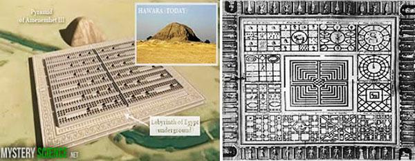 descoperiri-misterioase-pe-pamant-uriasul-labirint-din-egipt