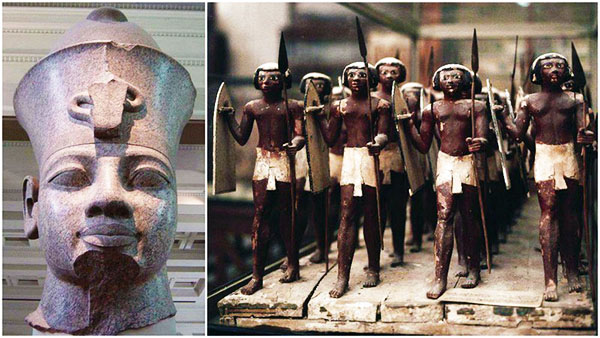egiptul-si-faraonii-negri-taharqa