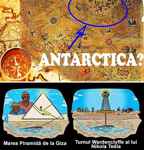 harta-piri-reis-antarctica-marea-piramida