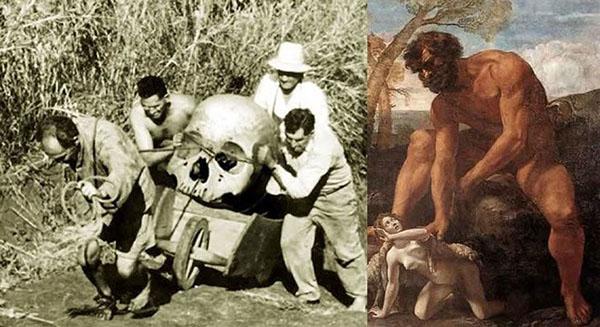 inceputurile-omenirii-nephilimi