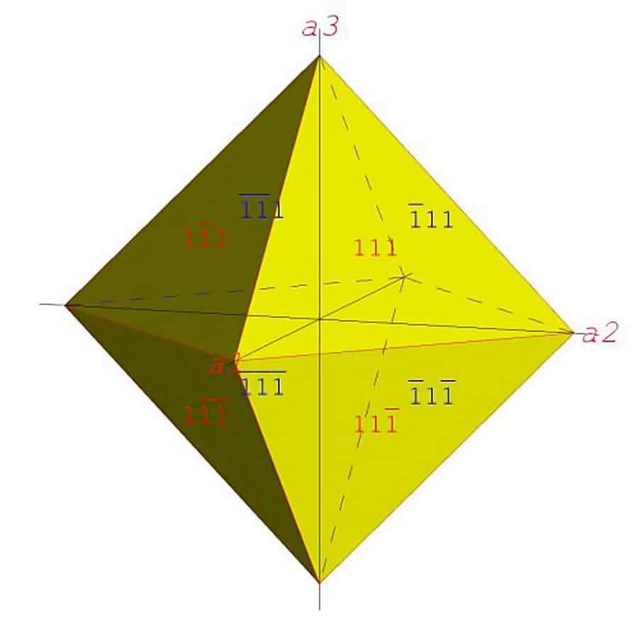 intelepciunea-pierduta-piramida-octaedru