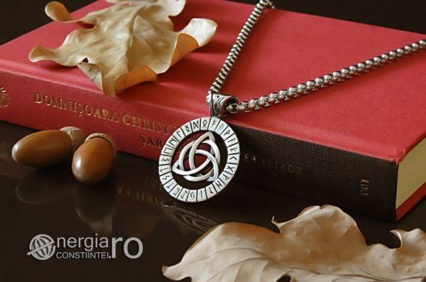 pandant-amuleta-talisman-medalion-colier-pandantiv-triquetra-cu-rune-inox-PND047-02