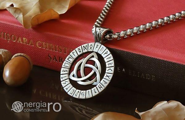 pandant-amuleta-talisman-medalion-colier-pandantiv-triquetra-cu-rune-inox-PND047-03
