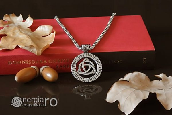 pandant-amuleta-talisman-medalion-colier-pandantiv-triquetra-cu-rune-inox-PND047-04