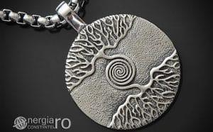 pandant-talisman-amuleta-medalion-pandantiv-arborele-pomul-copacul-vietii-inox-PND059-00