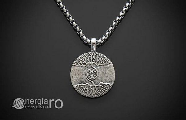 pandant-talisman-amuleta-medalion-pandantiv-arborele-pomul-copacul-vietii-inox-PND059-01