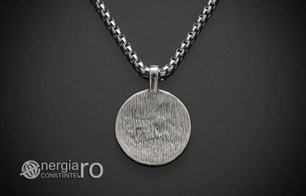 pandant-talisman-amuleta-medalion-pandantiv-arborele-pomul-copacul-vietii-inox-PND059-02
