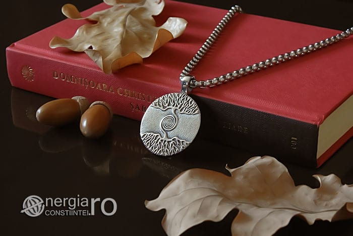 pandant-talisman-amuleta-medalion-pandantiv-arborele-pomul-copacul-vietii-inox-PND059-03