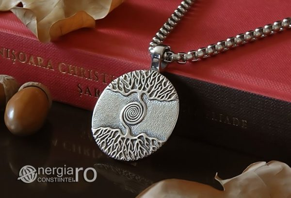 pandant-talisman-amuleta-medalion-pandantiv-arborele-pomul-copacul-vietii-inox-PND059-04