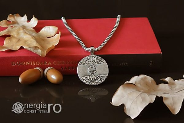 pandant-talisman-amuleta-medalion-pandantiv-arborele-pomul-copacul-vietii-inox-PND059-05