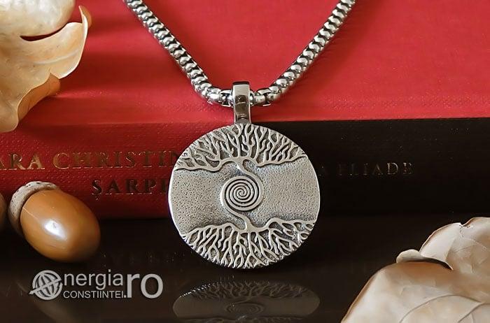 pandant-talisman-amuleta-medalion-pandantiv-arborele-pomul-copacul-vietii-inox-PND059-06