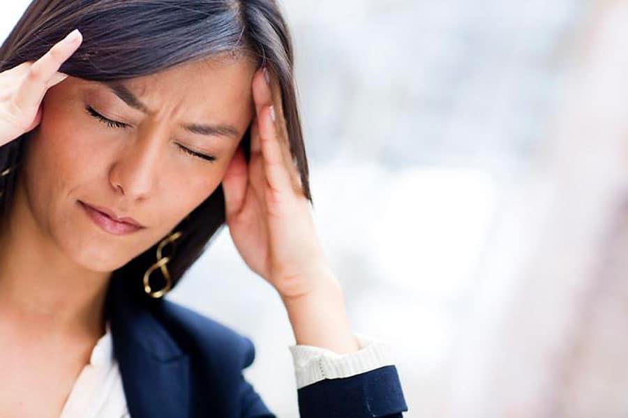 terapie-energetica-impotriva-oboselii-si-migrenelor-top