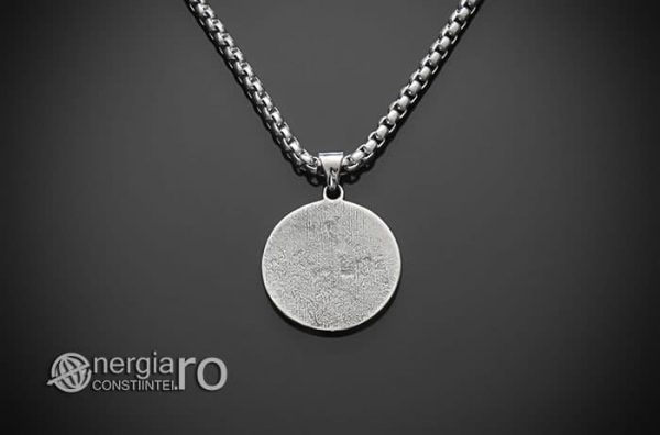 Pandant-Amuleta-Talisman-Medalion-Colier-Pandantiv-Triquetra-INOX-PND048-02