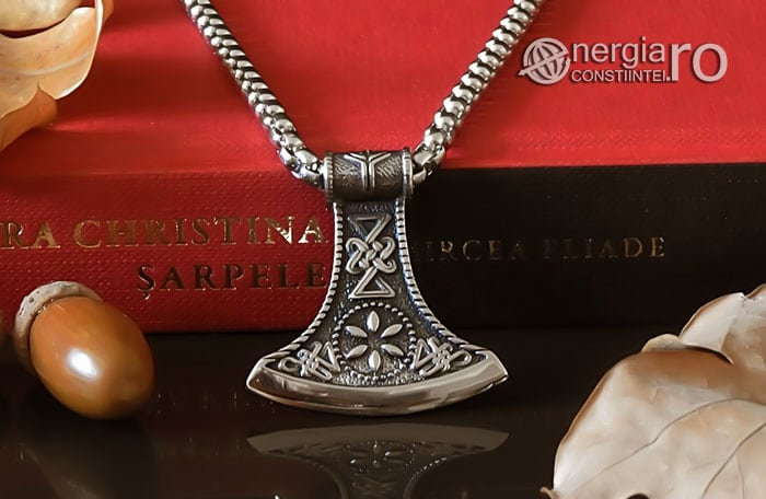 Pandant-Amuleta-Talisman-Pandantiv-Ciocanul-Lui-Thor-INOX-PND150-05