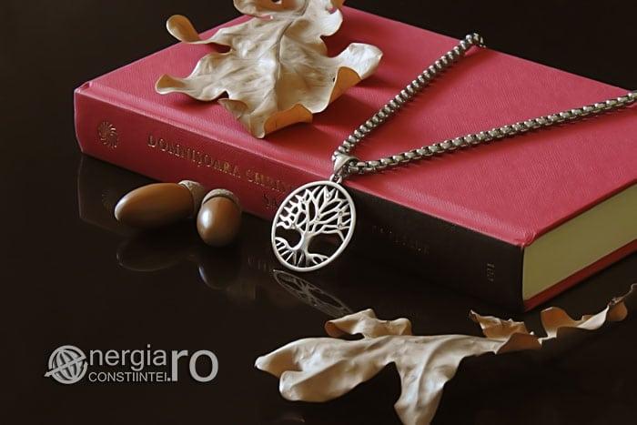 Pandant-Amuleta-Talisman-Pandantiv-Pomul-Arborele-Copacul-Vietii-INOX-PND141-02