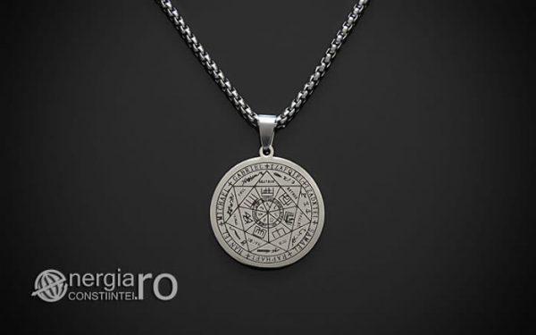 Pandant-Amuleta-Talisman-Pandantiv-Septagrama-Sigiliul-Saturn-INOX-PND155-01
