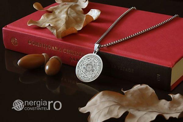 Pandant-Amuleta-Talisman-Pandantiv-Septagrama-Sigiliul-Saturn-INOX-PND155-03