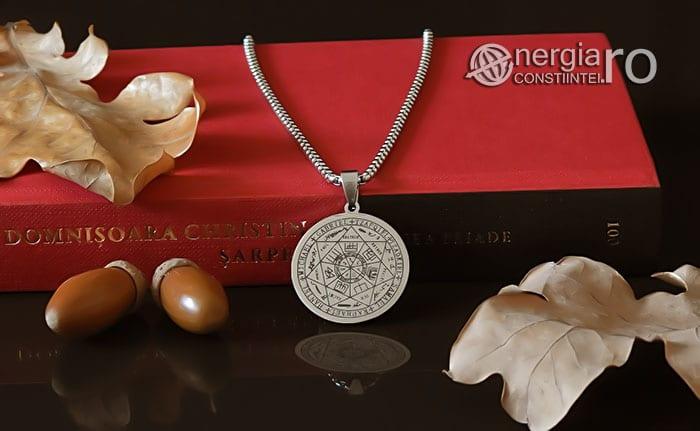 Pandant-Amuleta-Talisman-Pandantiv-Septagrama-Sigiliul-Saturn-INOX-PND155-05