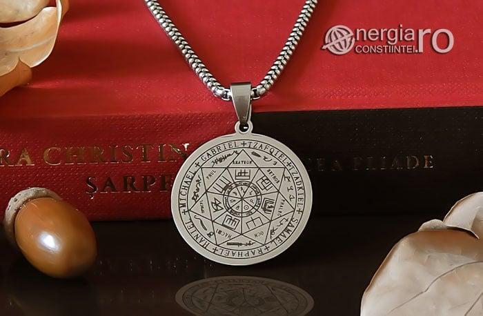 Pandant-Amuleta-Talisman-Pandantiv-Septagrama-Sigiliul-Saturn-INOX-PND155-06