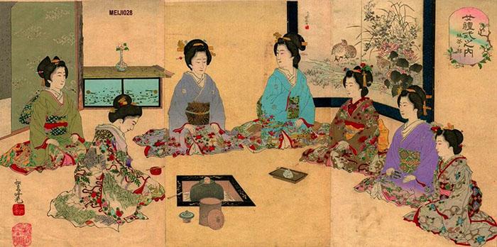 ceaiul-terapie-si-arta-ceremonia-ceaiului
