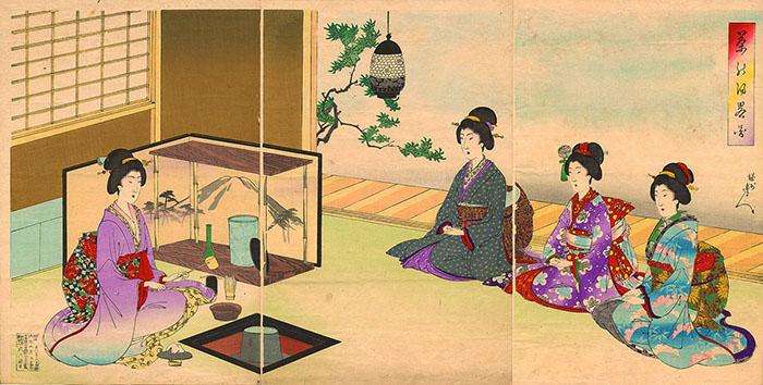 ceaiul-terapie-si-arta-ceremonia_ceaiului