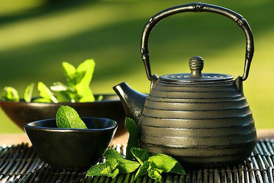 ceaiul-terapie-si-arta