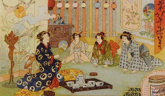 ceaiul-terapie-si-arta_ceremonia-ceaiului