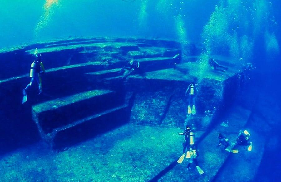 misterul-megalitului-din-yonaguni