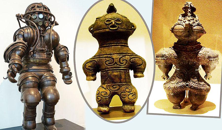 misterul-statuetelor-dogu