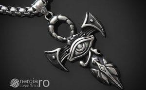 pandant-amuleta-talisman-colier-medalion-pandantiv-ankh-ochiul-ra-horus-inox-pnd069-00