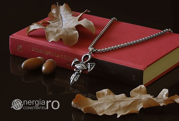 pandant-amuleta-talisman-colier-medalion-pandantiv-ankh-ochiul-ra-horus-inox-pnd069-03