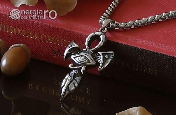 pandant-amuleta-talisman-colier-medalion-pandantiv-ankh-ochiul-ra-horus-inox-pnd069-04