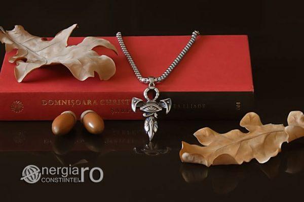 pandant-amuleta-talisman-colier-medalion-pandantiv-ankh-ochiul-ra-horus-inox-pnd069-05