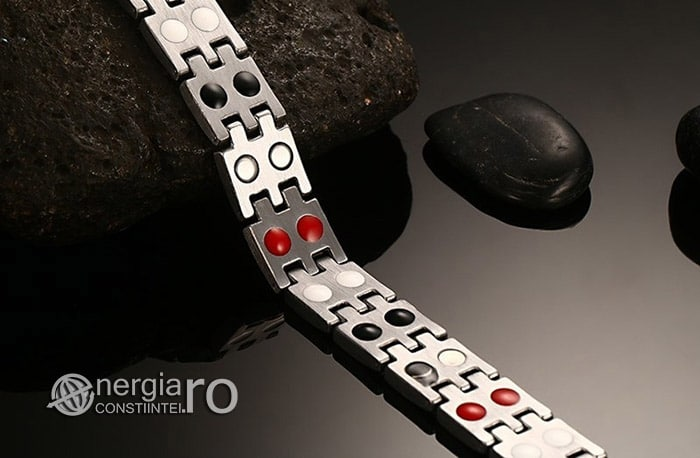 Bratara-Magnetica-Terapeutica-Energetica-Medicinala-INOX-BRA011-02