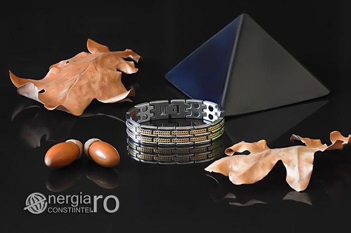 Bratara-Magnetica-Terapeutica-Energetica-Medicinala-INOX-BRA011-03