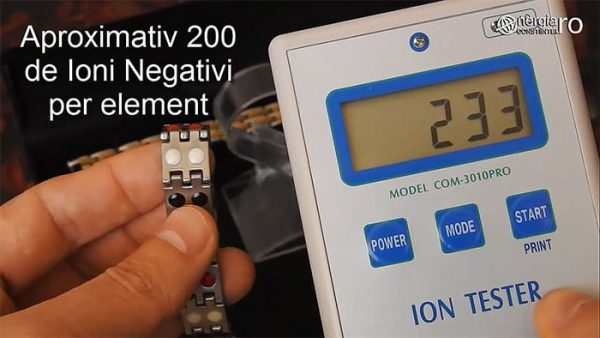 Bratara-Magnetica-Terapeutica-Energetica-Medicinala-INOX-BRA011-ioni-negativi