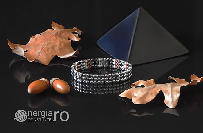 Bratara-Magnetica-Terapeutica-Energetica-Medicinala-INOX-BRA012-02