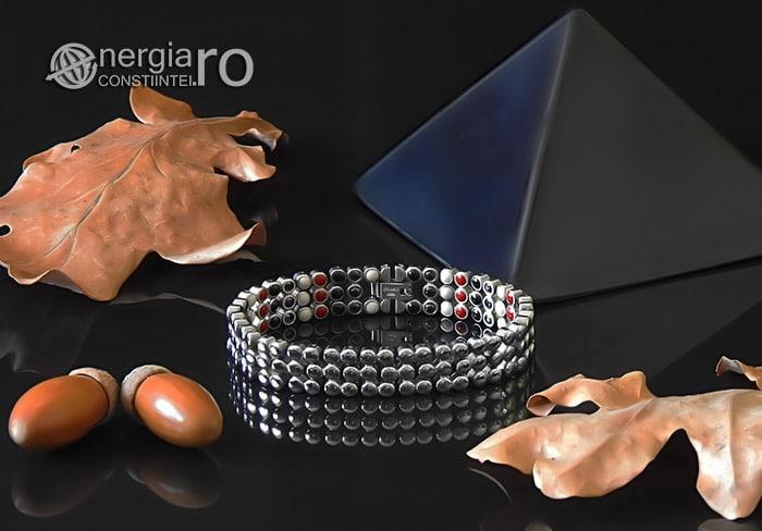 Bratara-Magnetica-Terapeutica-Energetica-Medicinala-INOX-BRA012-03