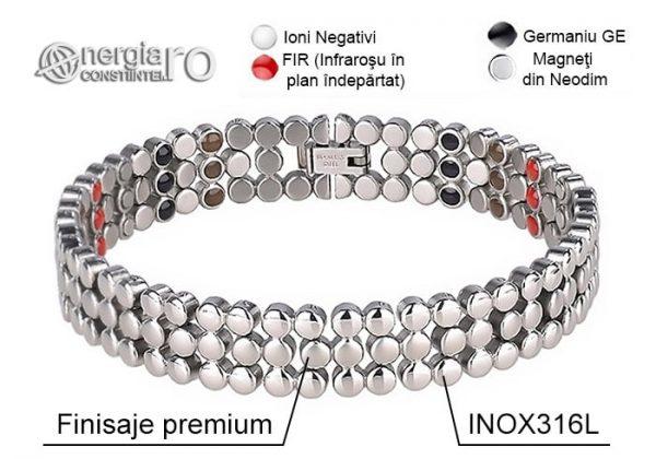 Bratara-Magnetica-Terapeutica-Energetica-Medicinala-INOX-BRA012-05