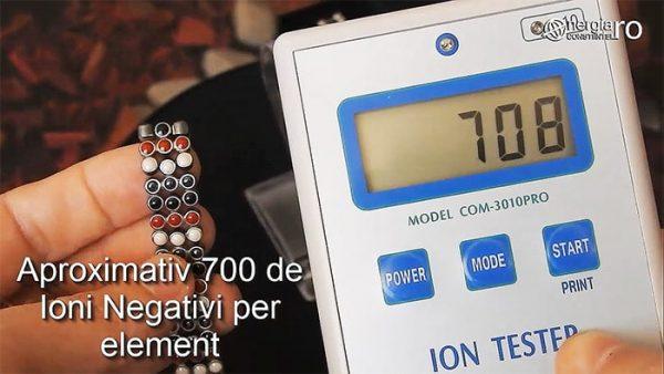 Bratara-Magnetica-Terapeutica-Energetica-Medicinala-INOX-BRA012-ioni-negativi