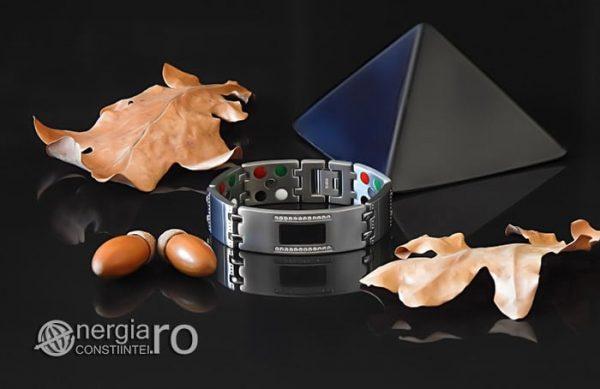 Bratara-Magnetica-Terapeutica-Energetica-Medicinala-TITAN-BRA013-01