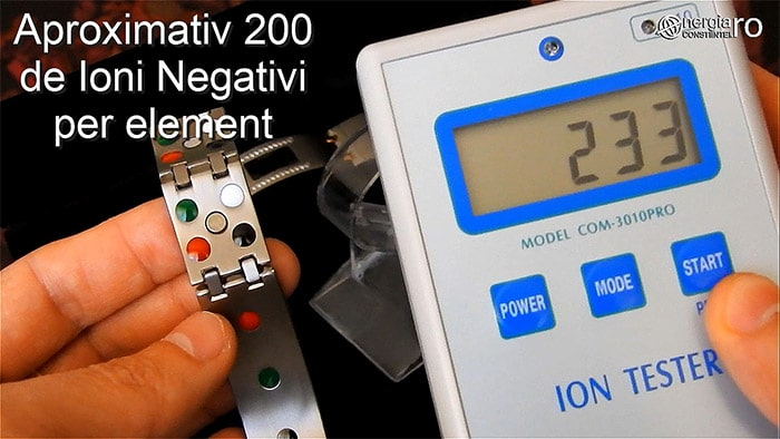 Bratara-Magnetica-Terapeutica-Energetica-Medicinala-TITAN-BRA013-ioni-negativi